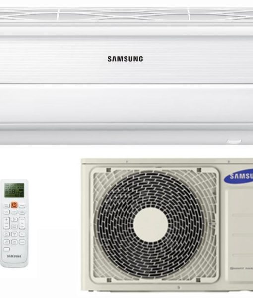 Samsung AR5000  2.5 Kw AR09HSFNCWKNZE