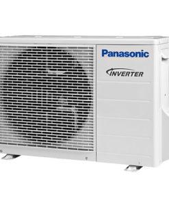 Panasonic CU-2E15PBE