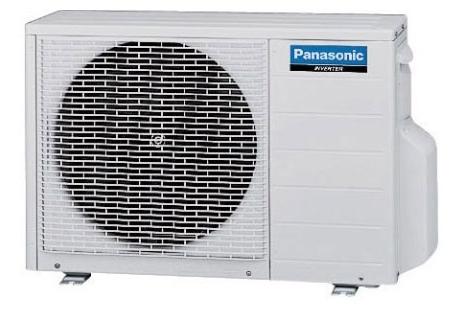 Panasonic CU-2E18PBE