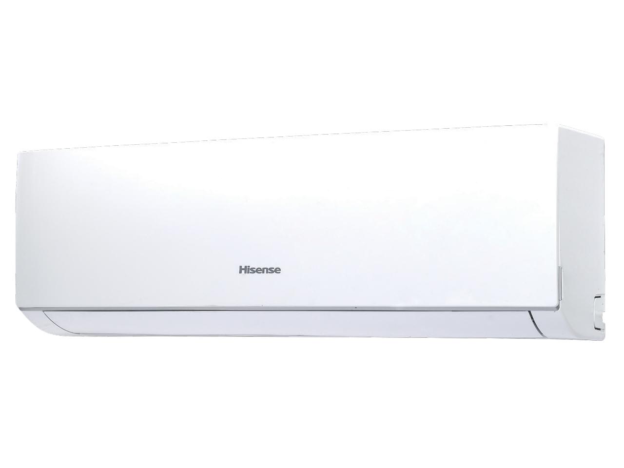 Klimatizace Hisense Comfort 2,6/2,8 kW