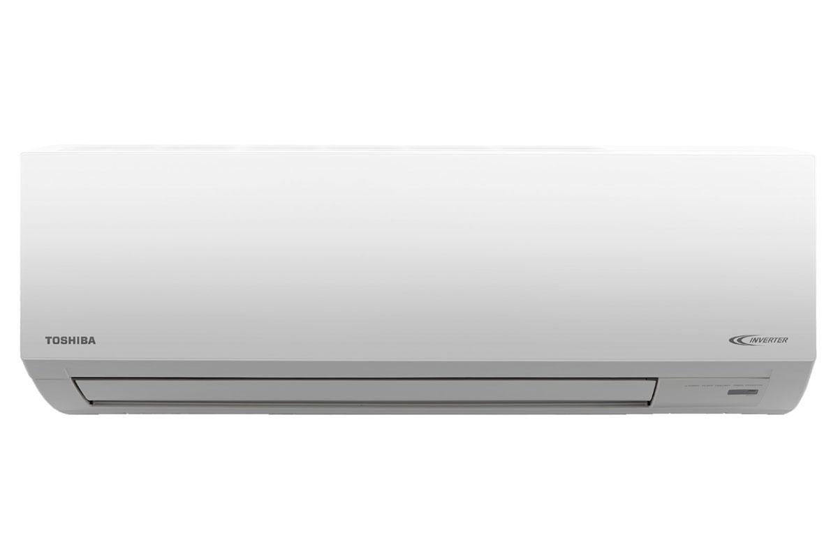 Toshiba SUZUMI Plus RAS-B13 N3KV2-E vnitřní jednotka