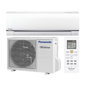Panasonic KIT-UZ9-SKE 2,5 kW Standard Invertor