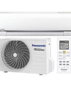 Panasonic KIT-UZ18-SKE 5,0 kW chladivo R32