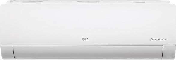 LG P18EN STANDARD S INVERTOR 5 kW