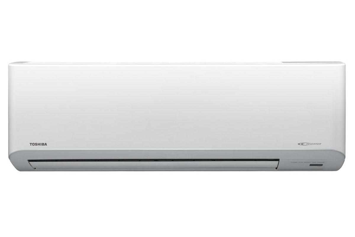 Toshiba SUZUMI Plus RAS-B22 N3KV2-E vnitřní jednotka