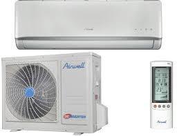Airwell HKD 12 (3,2kW)