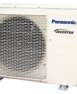 Panasonic CU-4E23PBE
