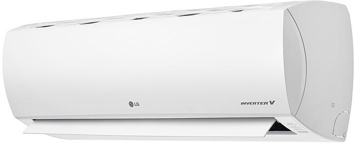 Klimatizace LG E12EM ECONO 3,5 kW