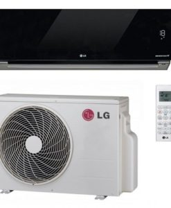 Klimatizace LG AM09BP ARTCOOL SLIM 2,5 kW