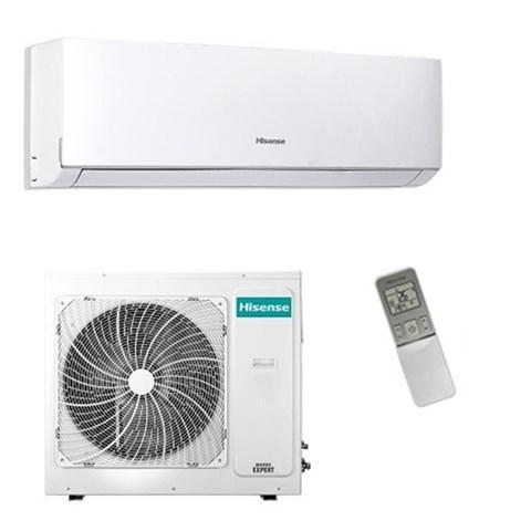 Klimatizace Hisense Comfort 3,5/3,8 kW
