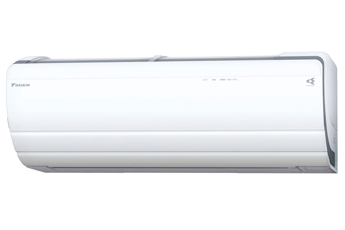Daikin Ururu Sarara FTXZ50N / RXZ50N