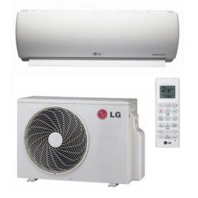 LG Prestige H09AL 2,5 kW