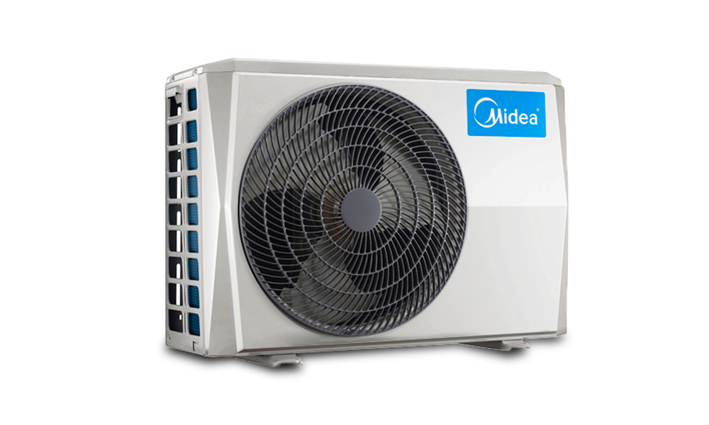 Nástěnné klimatizace AURORA MSABAU-09HRDN1 s WIFI modul
