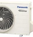 Panasonic KIT-UE18RKE 2