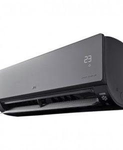 Klimatizace LG AM09BP ARTCOOL SLIM 2,5 kW
