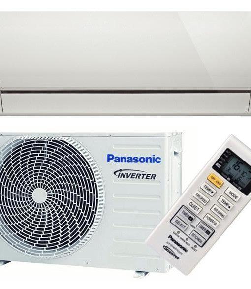 Panasonic KIT-UE09RKE