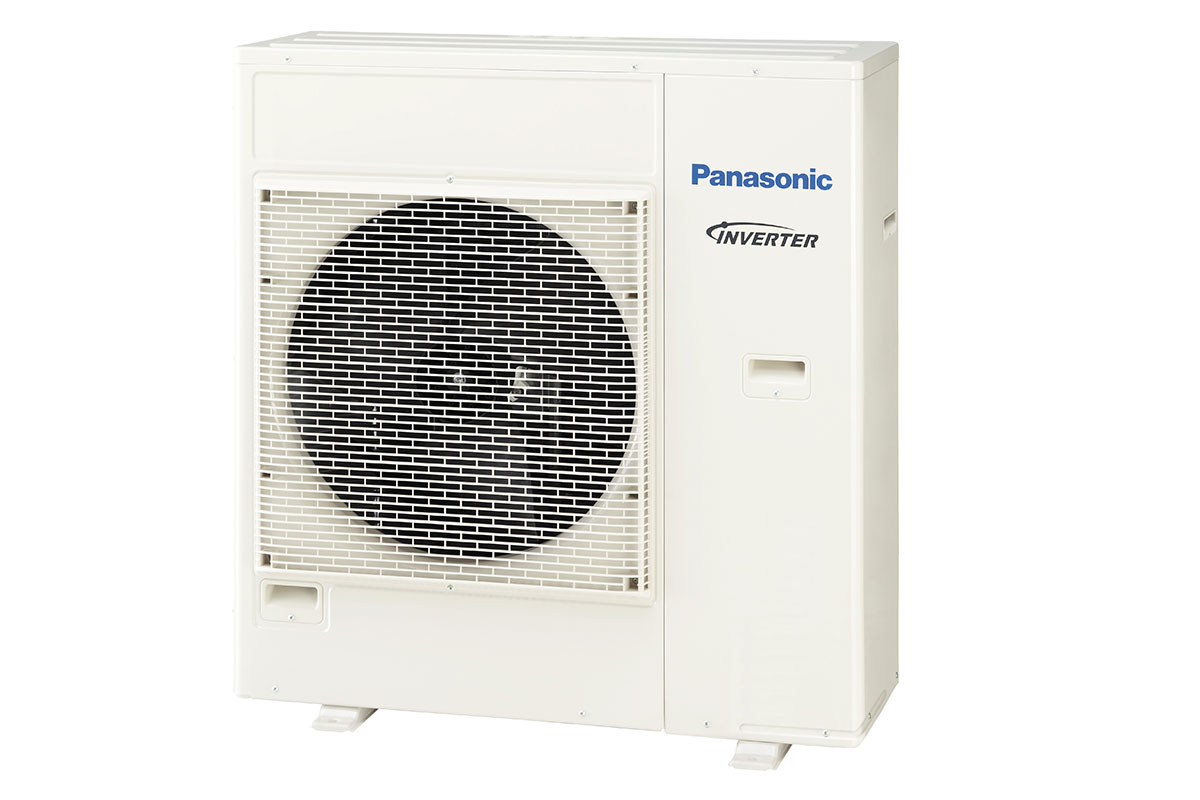 Panasonic CU-4E27PBE