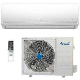 Airwell HKD 18 (5,00kW)