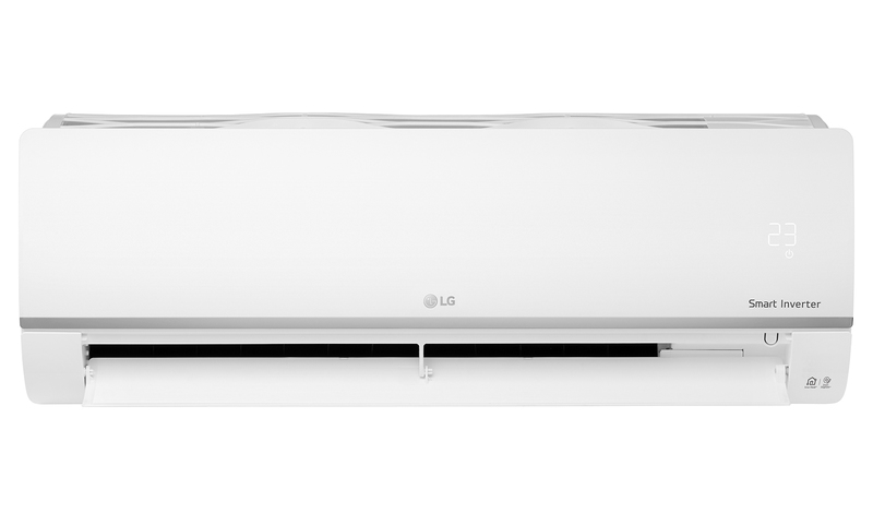 Klimatizace LG PM12SP Standart Plus 3,5kW