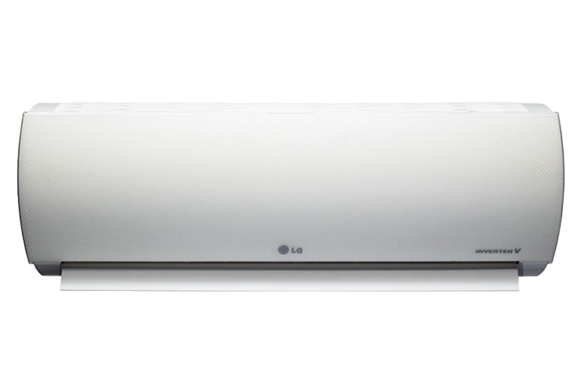 LG Prestige H12AL 3,5 kW