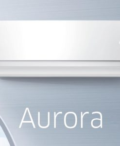 MIDEA AURORA MSABBU-12HRDN1 s WIFI modul