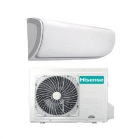 Klimatizace Hisense Silentium R32 2,5 kW