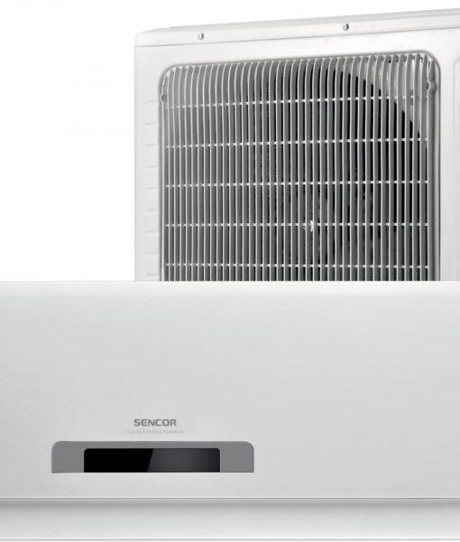 Sencor SAC 0911