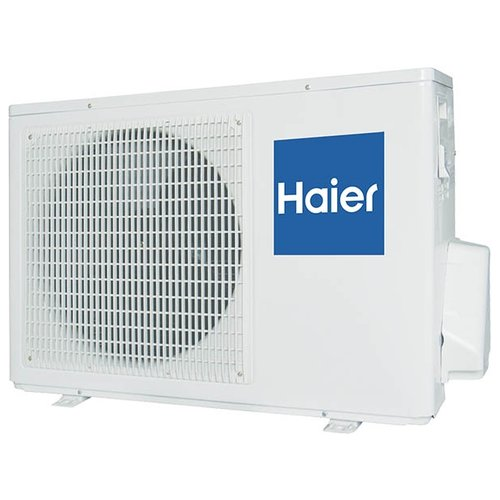Haier Nástěnná jednotka NEBULA 2,7 kW