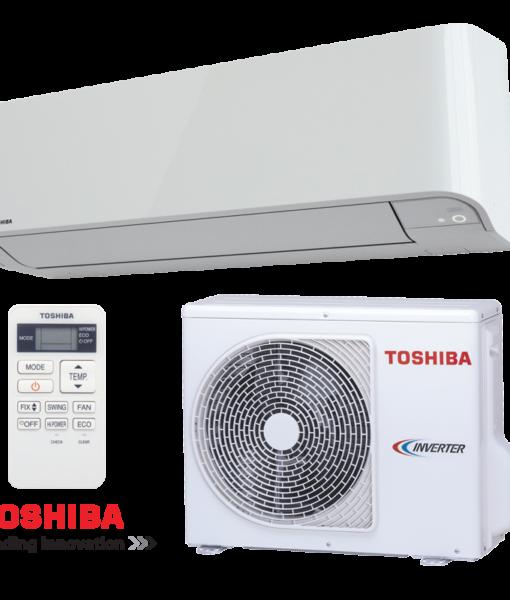 Toshiba MIRAI RAS-10BKV-E