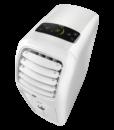 SAC MT7011C klimatizace mobilní SENCOR