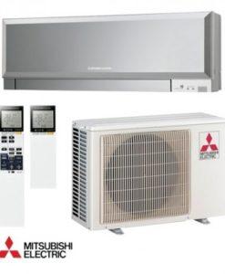 MITSUBISHI MSZ-EF25VE2/MUZ-EF25VE PREMIUM 2,5 KW W/B/S