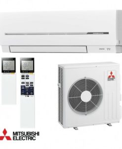 MITSUBISHI MSZ-EF35VE2/MUZ-EF35VE PREMIUM 3,5 KW W/B/S