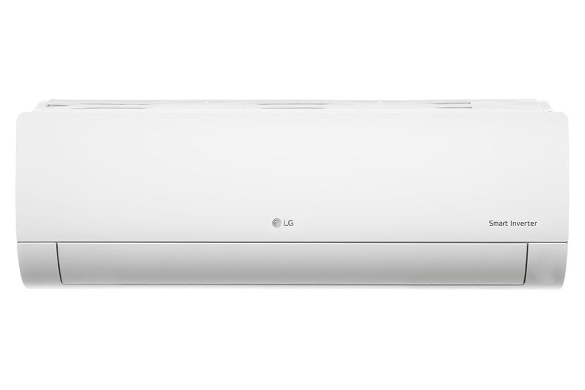 LG P09EN STANDARD S-INVERTOR 2,5 kW