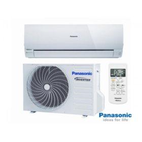 PANASONIC KIT-RE9QKE 2,5 kW