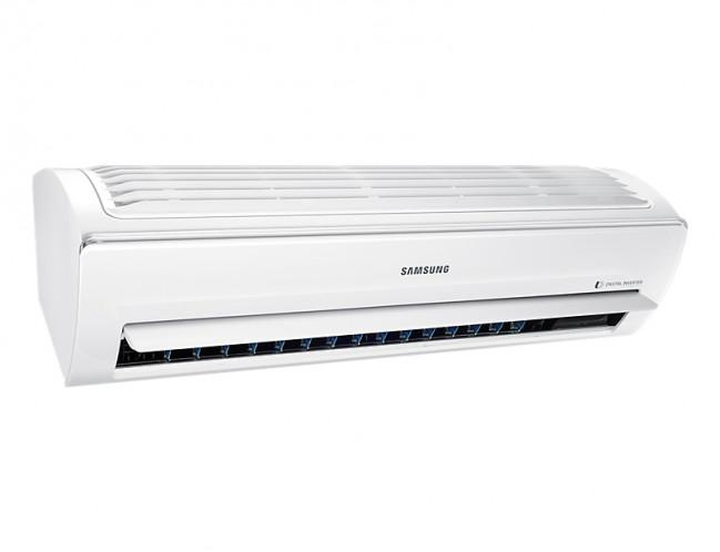 Samsung AR5000 5,0 kW AR18KSWSAWK