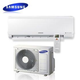 Samsung AR4000 3,5 kW AR12KSFHBWK Boracay