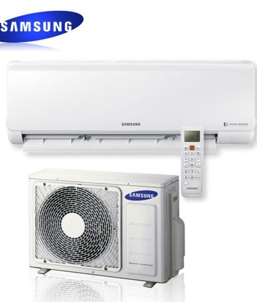 Samsung AR4000 2,5 kW AR09KSFHBWK Boracay
