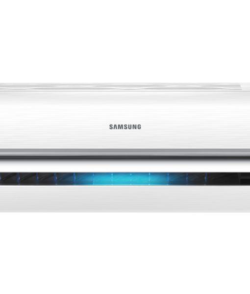 Samsung Best AR9000 3,5 kW AR12JSPFBWKNEU