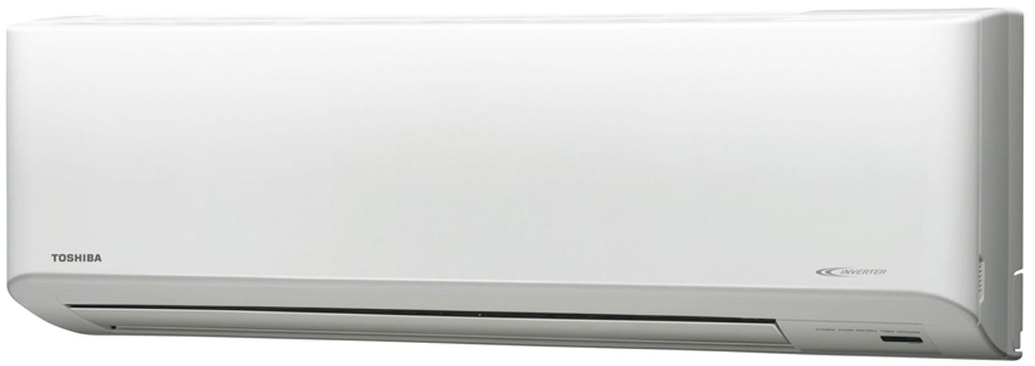 Toshiba SUZUMI Plus RAS-B10 N3KV2-E vnitřní jednotka