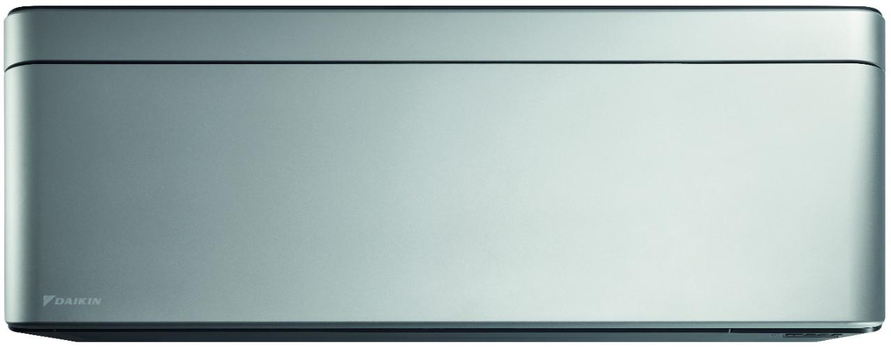 Daikin Stylish FTXA50AS+RXA50B