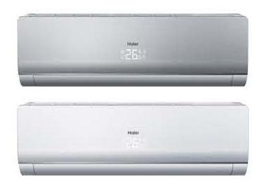 Haier NEBULA 3,6 kW DC Inverter
