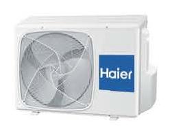 Haier NEBULA 5,2 kW DC Inverter