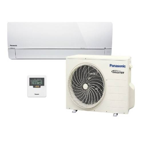 Panasonic KIT-Z35-TKEA 3,5 kW
