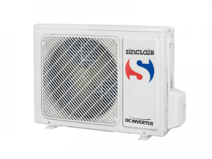Sinclair Focus Plus ASH-13BIF2