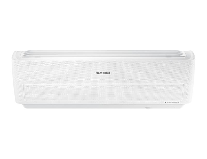 Samsung Wind-Free™ Optimum 3,5kW AR12NXPXBWKNEU
