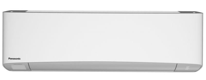 Panasonic Etherea KIT-Z25-VKE 2,5 kW bílá matná