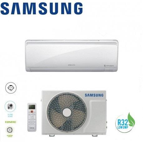 Samsung Maldives 6,5 kW AR24RXFPEWQ/EU