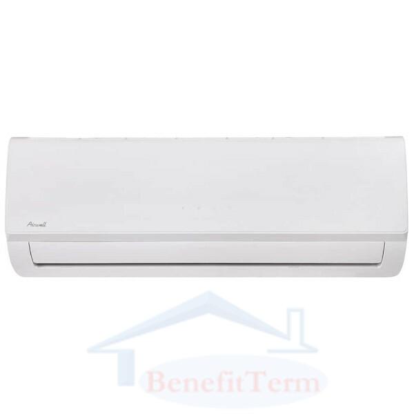 Klimatizace Airwell HKD 009 2,7 Kw