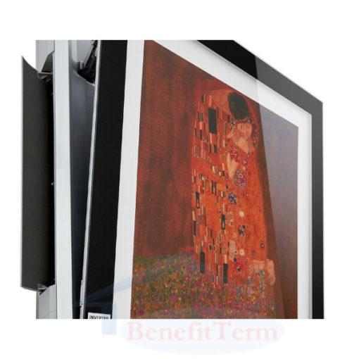 LG Artcool Gallery A09FR 2,5 kW