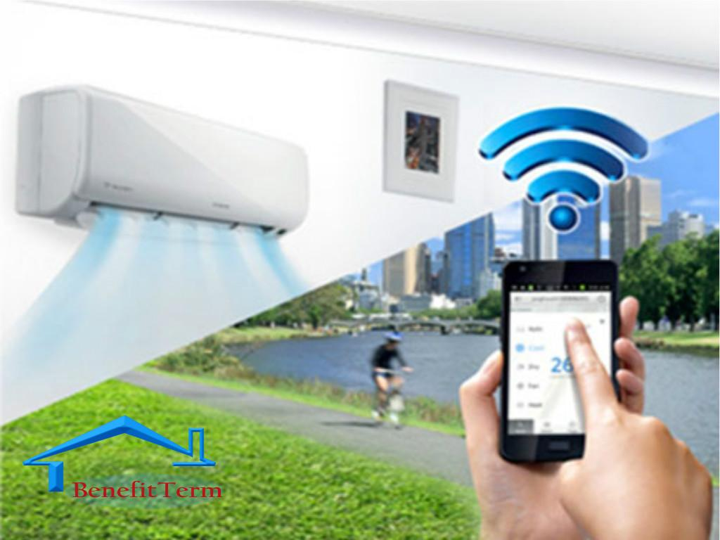 Wi-Fi modul - universální